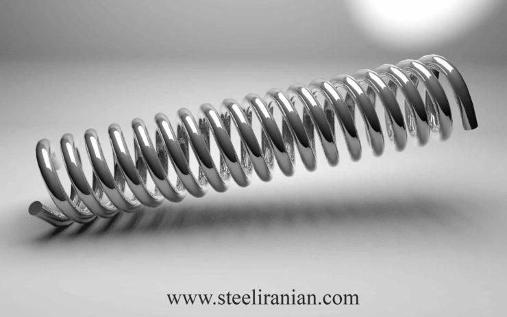 فولاد ضدزنگ آستنیتی